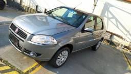 Fiat Palio ELX 1.4 Flex