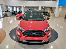 EcoSport FreeStyle 1.5 MT 2021 ZeroKm