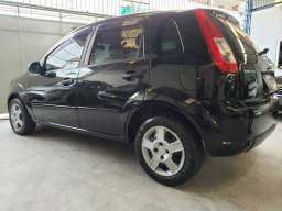Ford Fiesta HB 1.0 completo