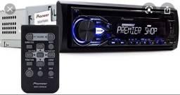 Pioneer -DEH-X1880UB