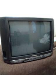 """Tv tubo Aiwa 21"""""""