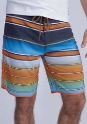 Bermuda HD Board Beach Masculina