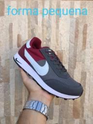 Tênis Nike neo PROMOÇÃO ( LEIA O ANÚNCIO)