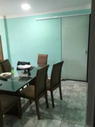Linda casa em  São Pedro 1 !!!!! Venha vê negocio PARCELAMENTO.