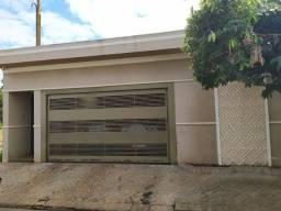 Casa a venda - Bairro Salomão Zatiti