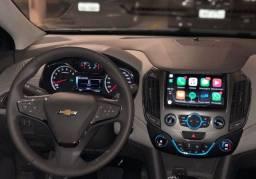 Chevrolet Cruze Sport6 LTZ (1) 17/18