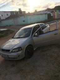 V/t Astra 2000 gnv em dias !
