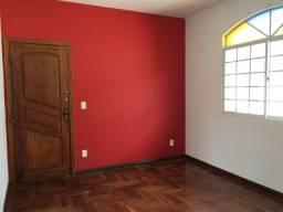 Apartamento 2 quartos, suíte e 2 vagas a um quarteirão da catalão