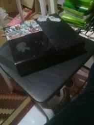 Xbox 360 original para tirar peça