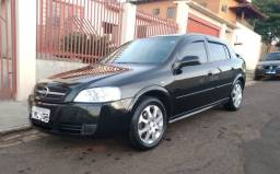 Chevrolet Astra Advantage Hatch 2.0