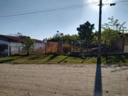 Terreno em Mafra/SC - Jardim América
