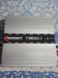 Taramps T.800.1 Digital