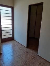 Vendo casa Centro de Três Rios/RJ