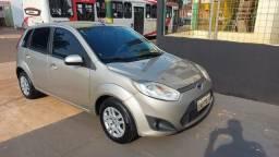 Fiesta Hatch 1.6 4p