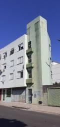 Apartamento à venda | Bairro Bomfin em Santa Maria RS