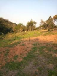 Venha agora comprar seu terreno em Mairinque!
