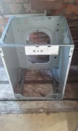 Gabinete da lava e seca Samsung wd8854rjf