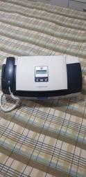 Impressora Multifuncional HP Officejet Pro série J3600