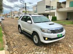 HILUX SW4 2015 7 lugares