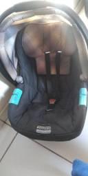 130 bebê conforto da Burigotto touring