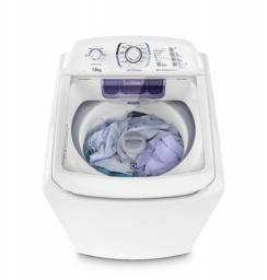 Máquina de lavar 13kgSamsung