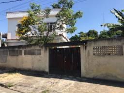 Vendo casa Centro de Itaguaí