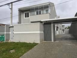 Apartamento sem taxa condomínio