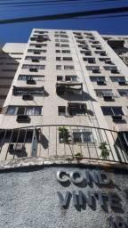 Apartamento Travessa Beltrão