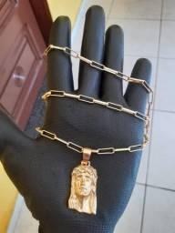 Semijoias de moeda antiga,tijolinho,pulseiras