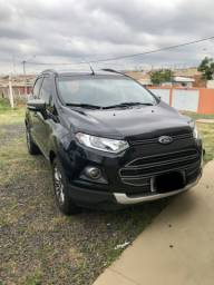 Ecosport Freestyle MT 2015