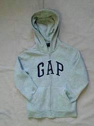 Blusa de Frio - Infantil GapKids - TAM 6 Importada