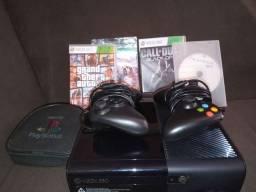 Xbox 306 desbloqueado LT3.0