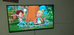 Smart TV semil nova