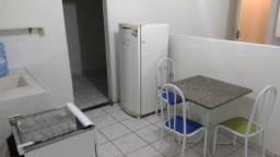 Apartamento de 01 quarto mobiliado - São Mateus /ES (Contato na Descrição)