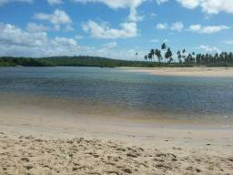Terrenos Em 120 Vezes Lado de Itacimirim e Praia do Forte
