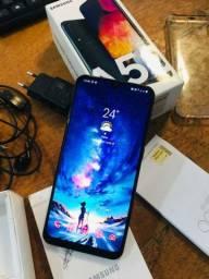 A50 por Iphone 7