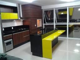 Oportunidade - Móveis planejados (Sublime Home Design)