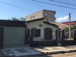 Casa Meia Quadra da Av. Rio Grande