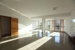 Apartamento · 157m² · 3 Quartos · 2 Vagas SQN 314 Bloco H