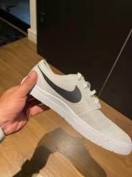 Nike SB número 40