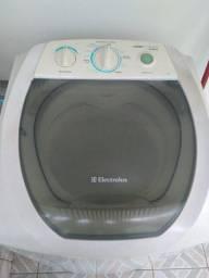 Lava roupas - 5 kg