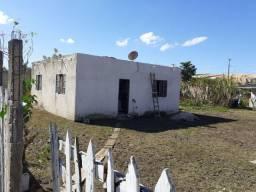 Alugo casa saquarema vilatur