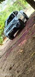 Triton 2010 HPE