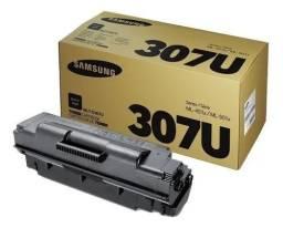 Toner 307U modelo MLT-D307U