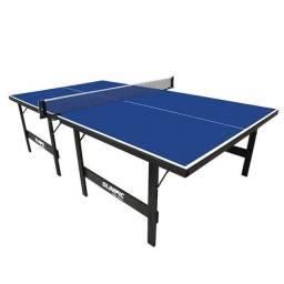 Mesa de pig pong
