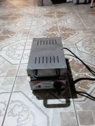Crepeira 6 cavidades 220 volts