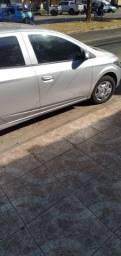 Chevrolet Onix LT 12/13 completo