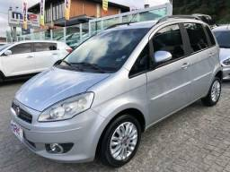 Fiat idea 2014/2015 1.4