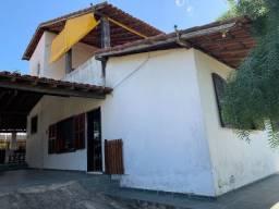 Vendo ou Alugo - Casa em São Pedro da Aldeia - 3 Quartos
