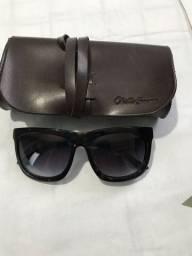 Óculos chillibeans feminino